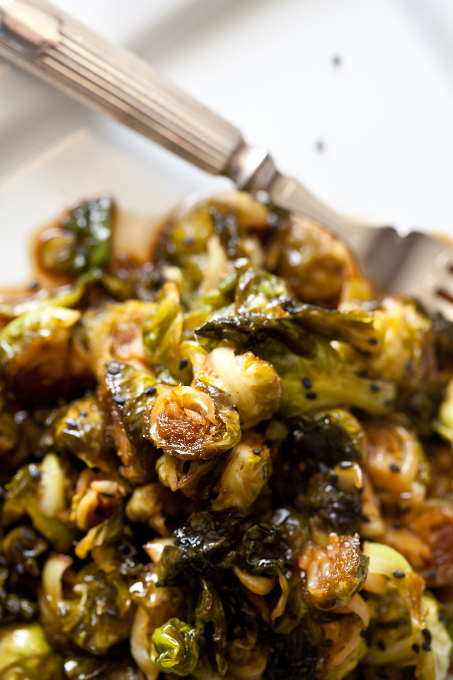 Dulcet Brussel Sprouts ADS0269.jpg