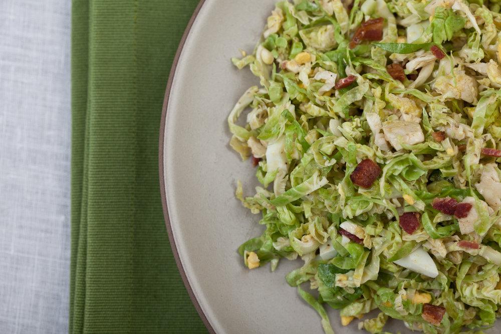 Brussel Sprout Salad 1 LMD.jpg