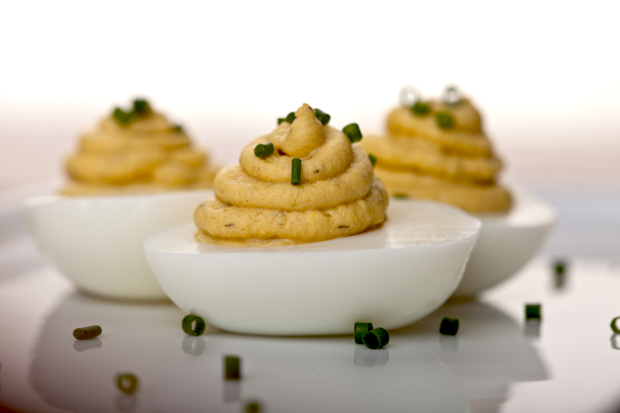 LMD Deviled Eggs Boats.jpg