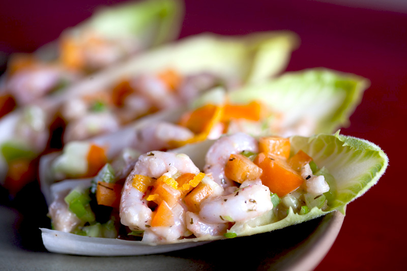 LMD-Bay-Shrimp-Appetizer800.jpg