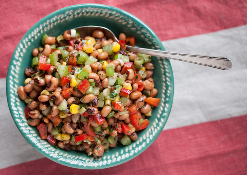 BDS-Black-eyed-Pea-salad.jpg