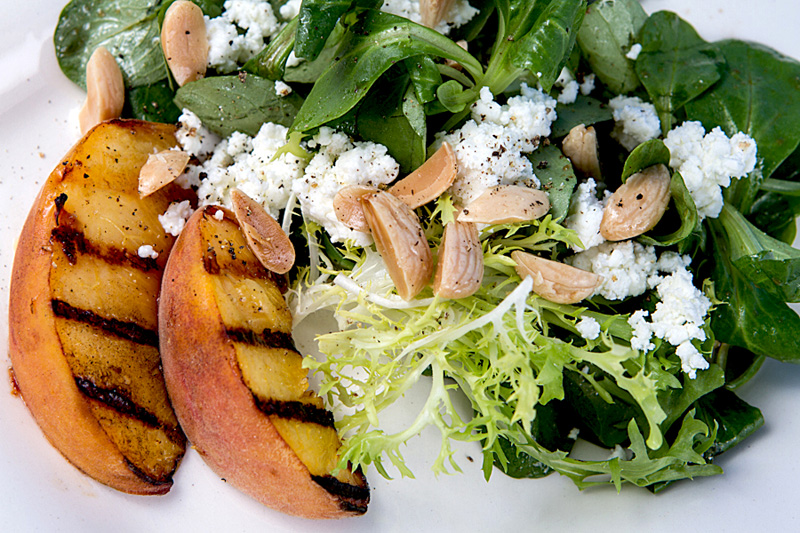 BDS-Grilled-Peach-Salad800.jpg