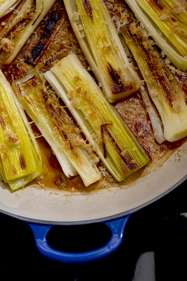 Braised Leeks in blue pan.jpg