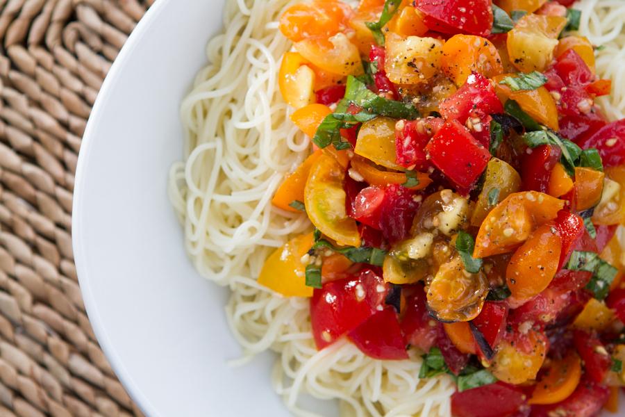 Fresh Tomato Pasta BDS.jpg