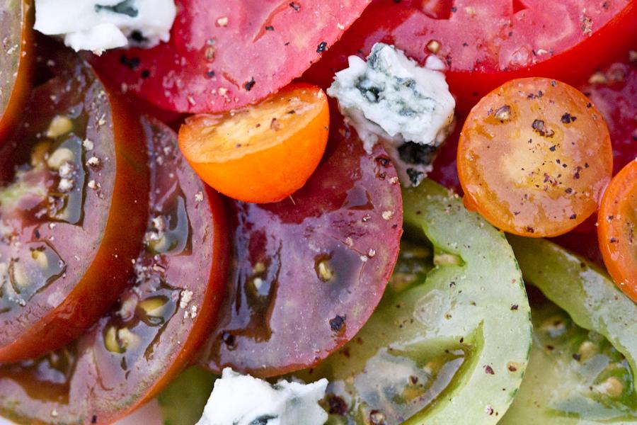 Heirloom Tomato Salad.jpg