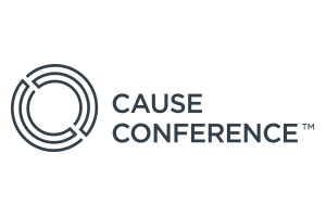 The Cause Conference 2018