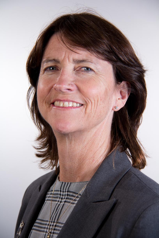 Mary Beth McCabe