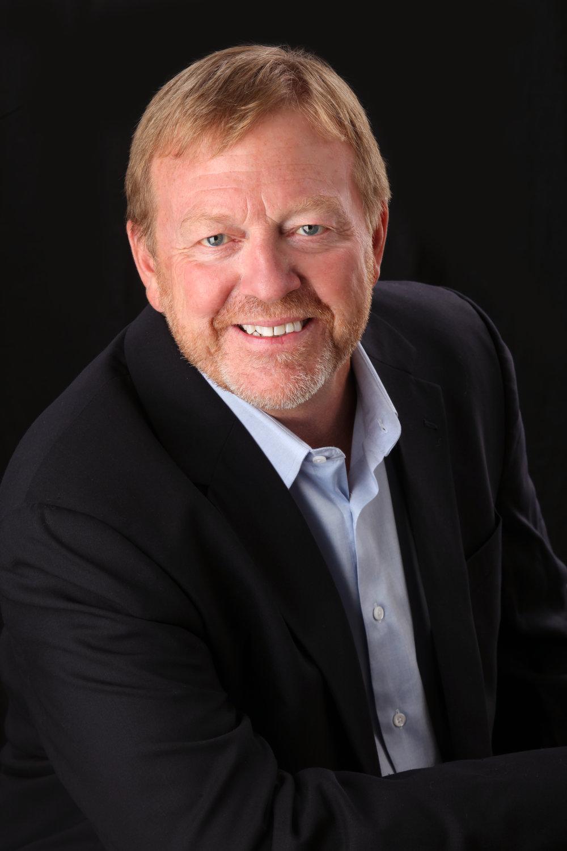 Jeff Blanton