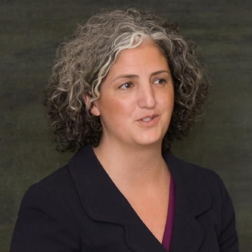 Elenore-Nelli-Garton-TableCloth-io-AMA-San-Diego-Cause-Conference.jpg