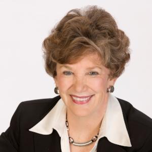 Margie-Blanchard-Ken-Blanchard-Companies-AMA-San-Diego-Cause-Conference-HIGH-RES.jpg
