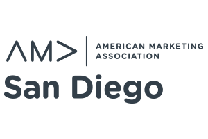 AMA-San-Diego-Logo-Cause-Conference-Partner.png