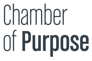 Chamber-of-Purpose-Logo-AMA-San-Diego-Cause-Conference-Partner.png