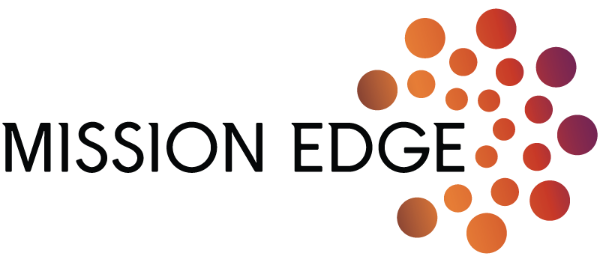 Mission-Edge-Logo-AMA-San-Diego-Cause-Conference-Partner.png