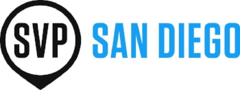 Social-Venture-Partners-San-Diego-Grantmakers-Logo-AMA-Cause-Conference-Partner.jpg