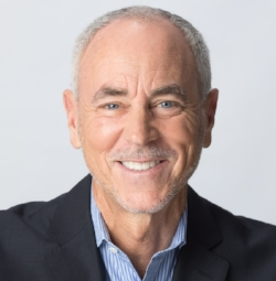 Steven J. Schindler is the Founder & CEO of CONNECTIVITY LLC, a strategic planning and marketing consultancy, and is a member of the Chamber of Purpose leadership team.