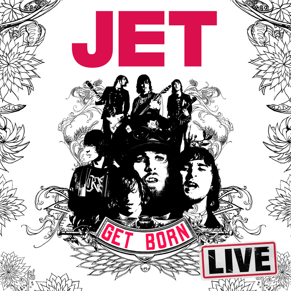 Jet - Get Born_ Live At The Forum - Album Art.jpg