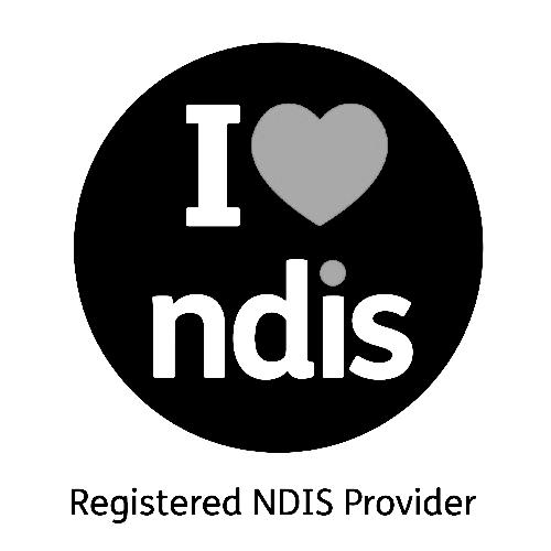 NDIS Provider Logo.jpg
