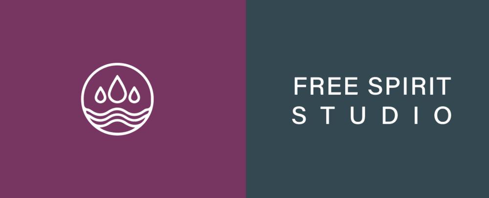 FreeSpiritStudio04.png
