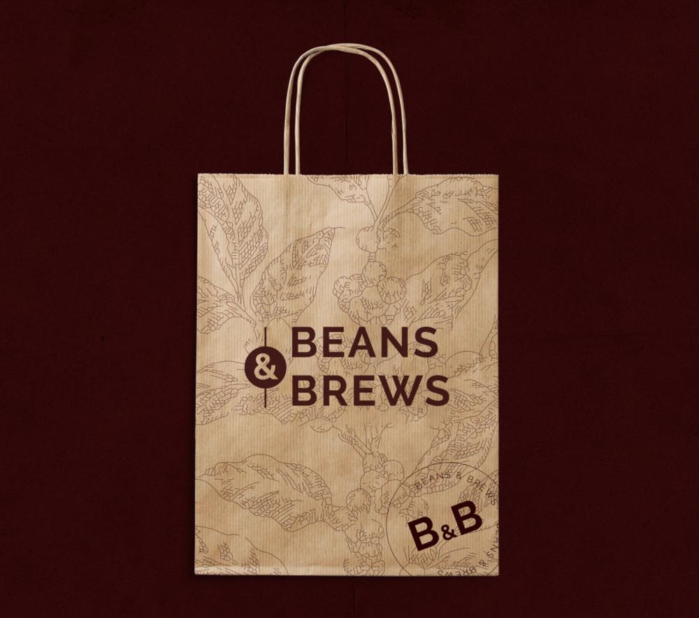 Beans&Brews.png