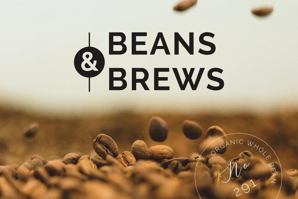 Beans&Brews