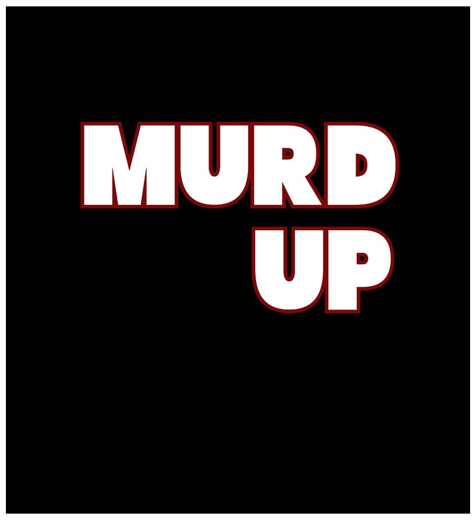MurdUp_whiteblock_redoutline_web.png