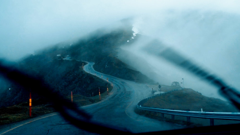 ANDREDOMINIQUE-0006-Mount Hotham 8.jpg
