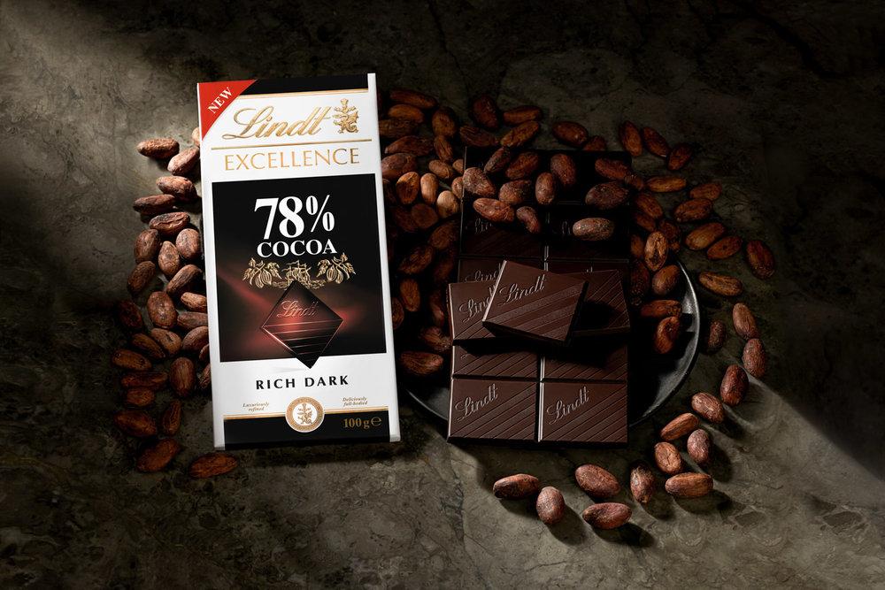 ANDREDOMINIQUE-0033-Cocoa1302 copy-NEW5.jpg