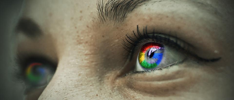 eye-1686932_960_720.jpg