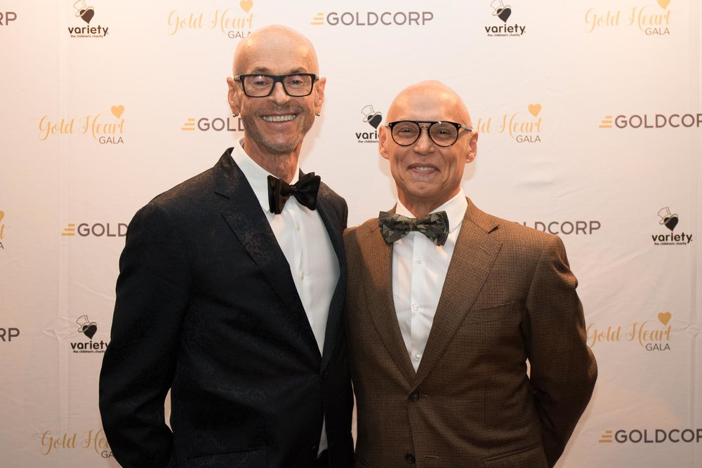 024_goldheartgala2017_36717015094_o.jpg