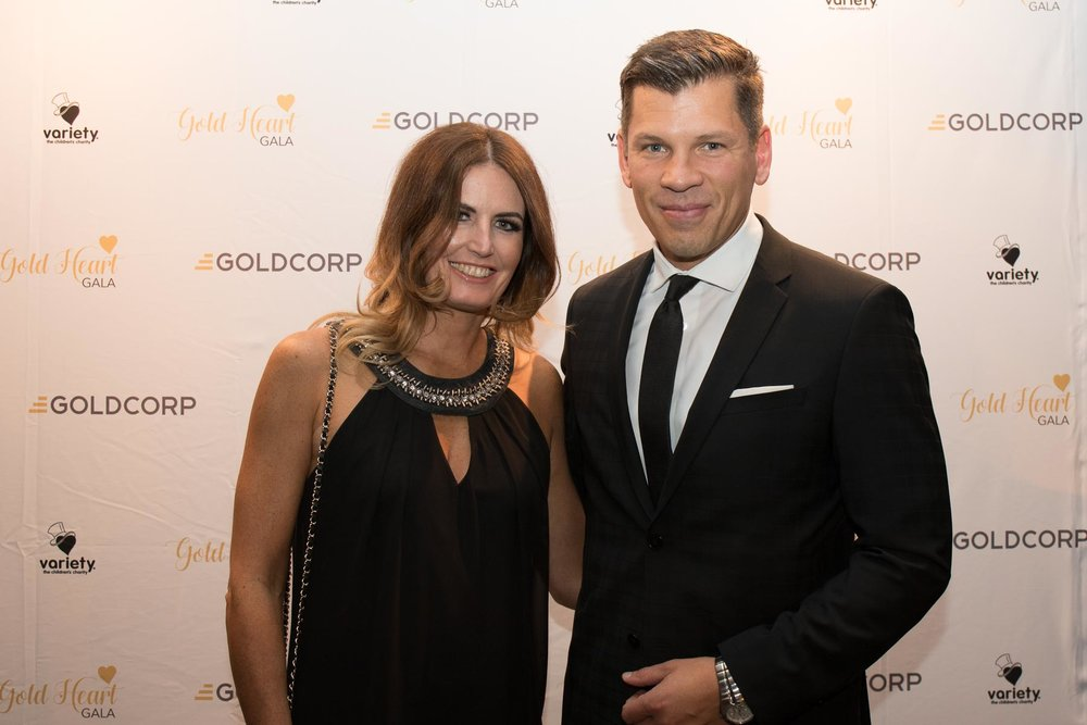 034_goldheartgala2017_36717014704_o.jpg
