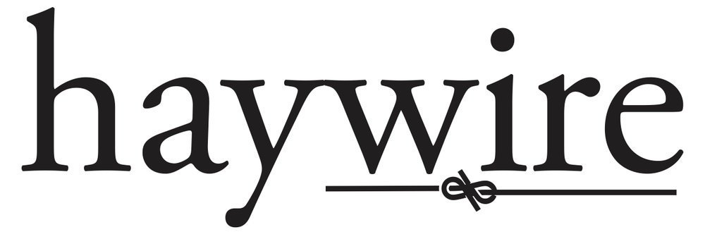 HaywireLogo For Stand Alone.jpg