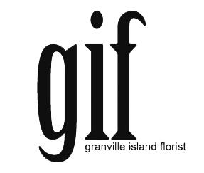 granville-island-florist.jpg