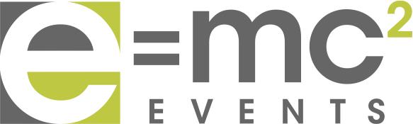 EMC_logo_390C&CoolGray11-cmyk.jpg