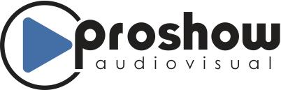 Proshow Logo-cmyk.jpg