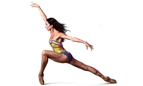 Thumbnail-DanceMedicine.png