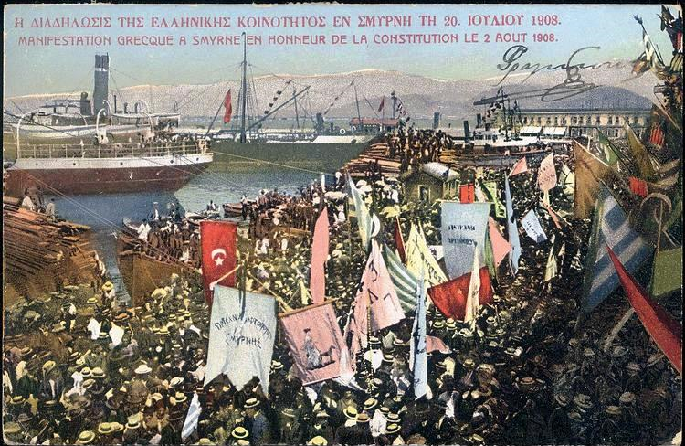 greeks-celebrating-the-young-turks-revolution-1908.png