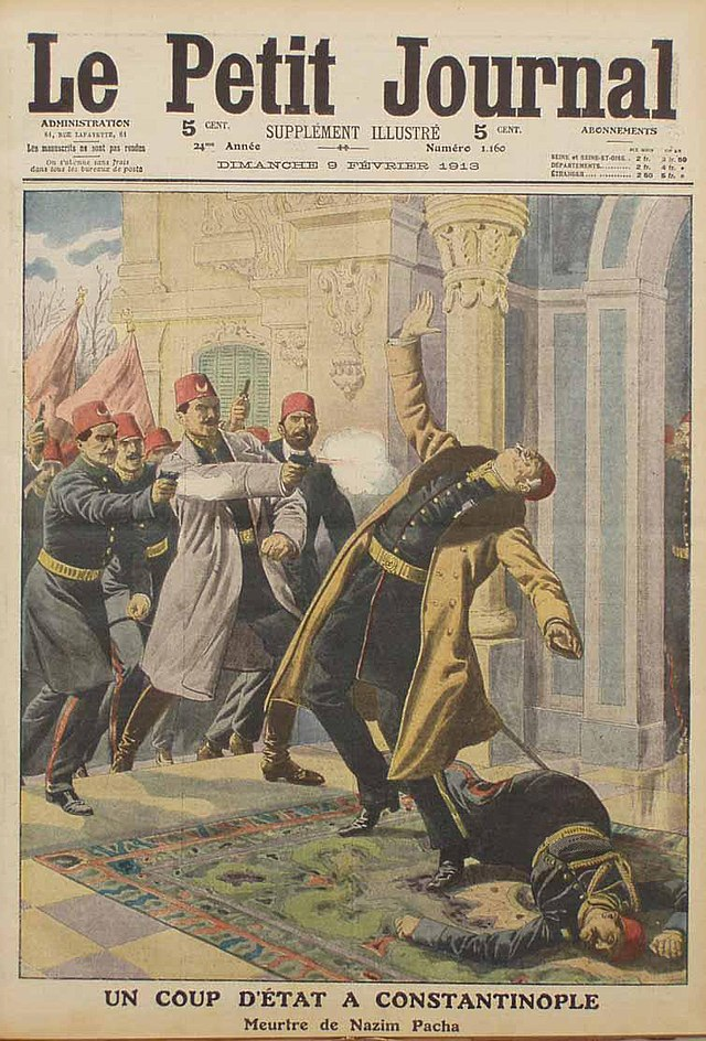 640px-Meurtre_de_Nazim_Pacha_illustration,_9_February_1913.jpg