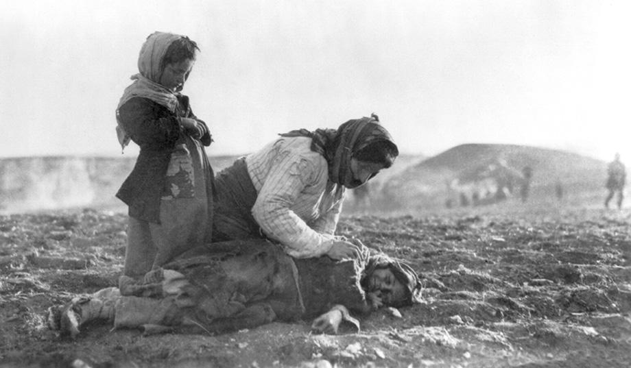 pic_giant_042415_SM_Armenian-Genocide.jpg