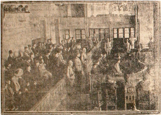 Turkish_courts-martial-Memleket-April-8-1919-Courtroom.png