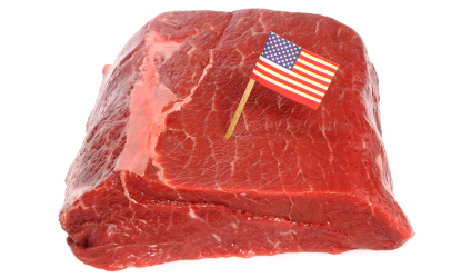 illustration-beef-with-American-flag-USA.jpg