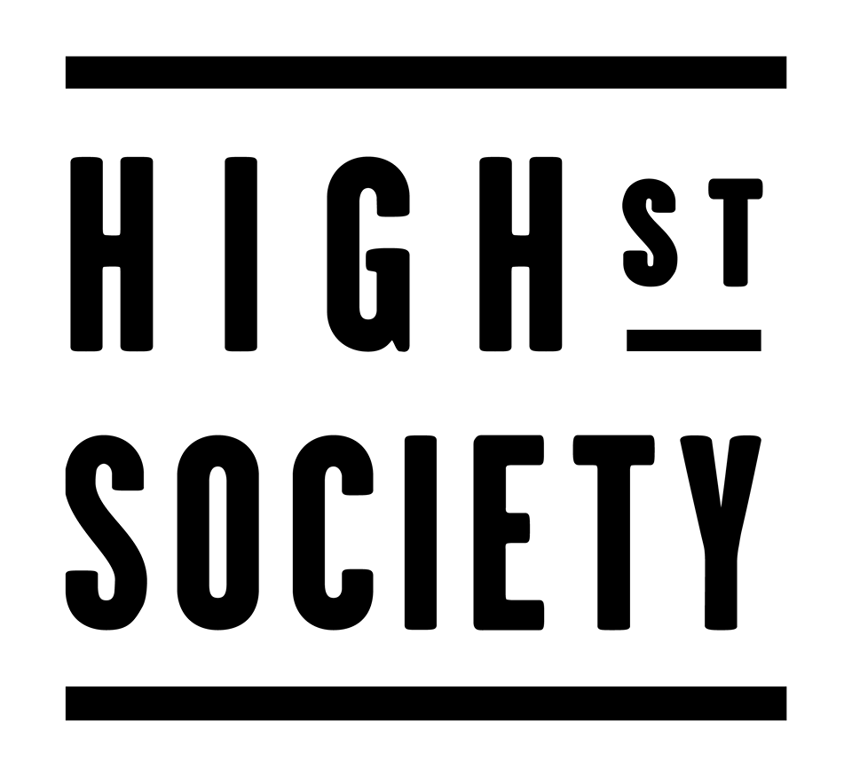 High St Society