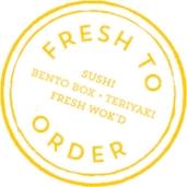 fresh-to-order.jpg