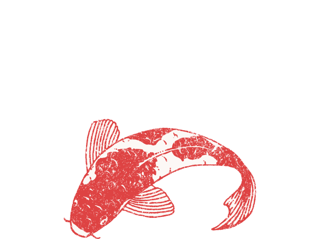 Bay Area Koi Ponds