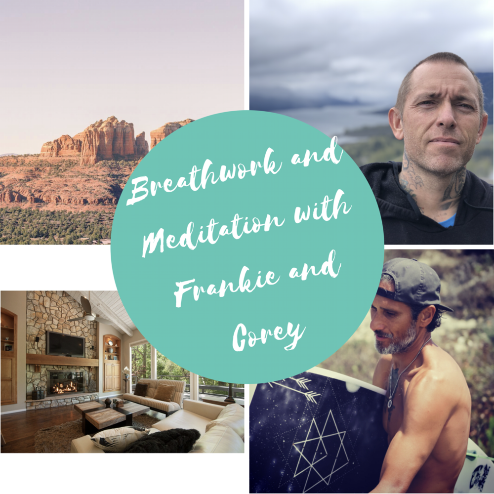 Breathwork and Meditation with Frankie and Corey.png