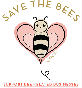 OVERLAY-SAVE-THE-BEES WITH KINDLETTE LOGO.png