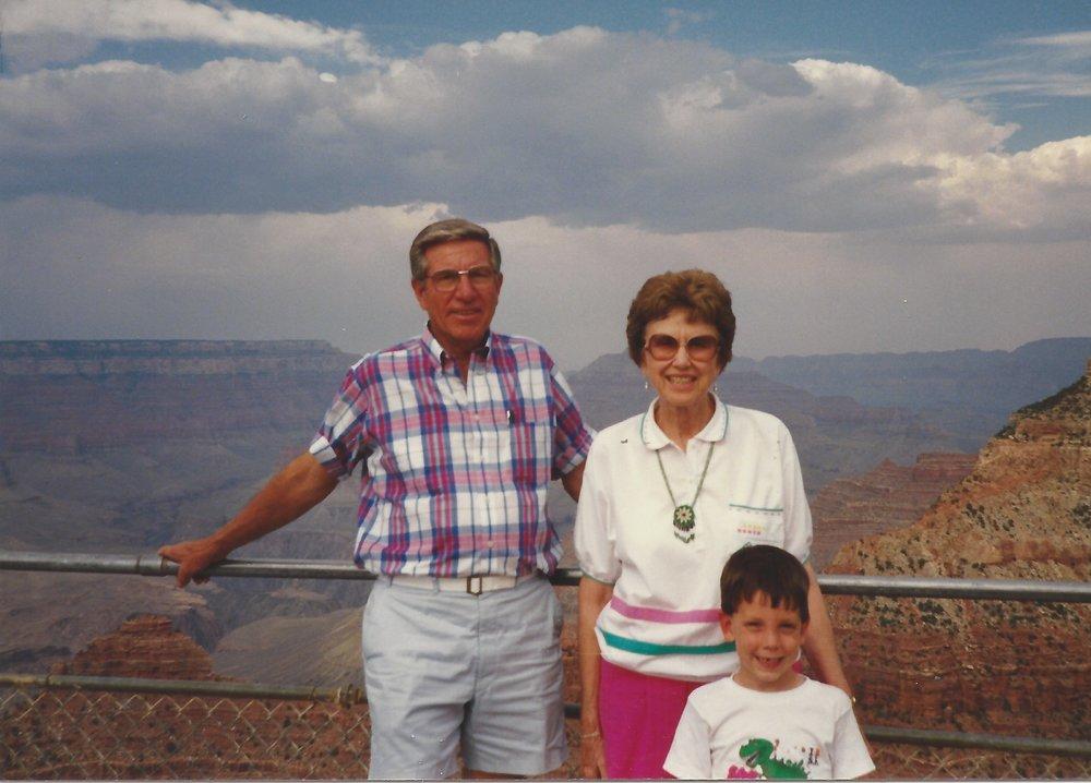 mo and pop-grand canyon.jpg