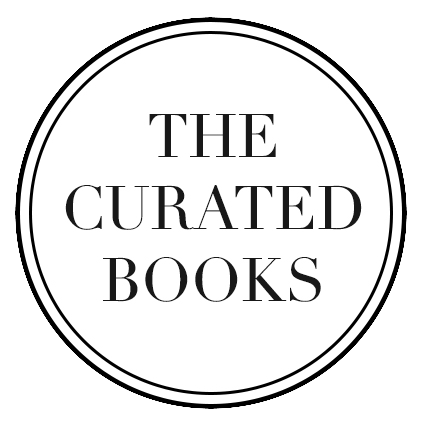 The Curated Books