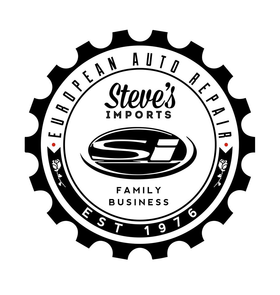 Steve's Imports
