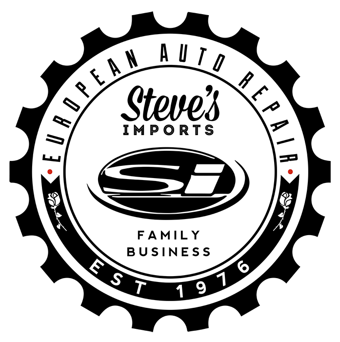 Steves-Imports-small-logo.png