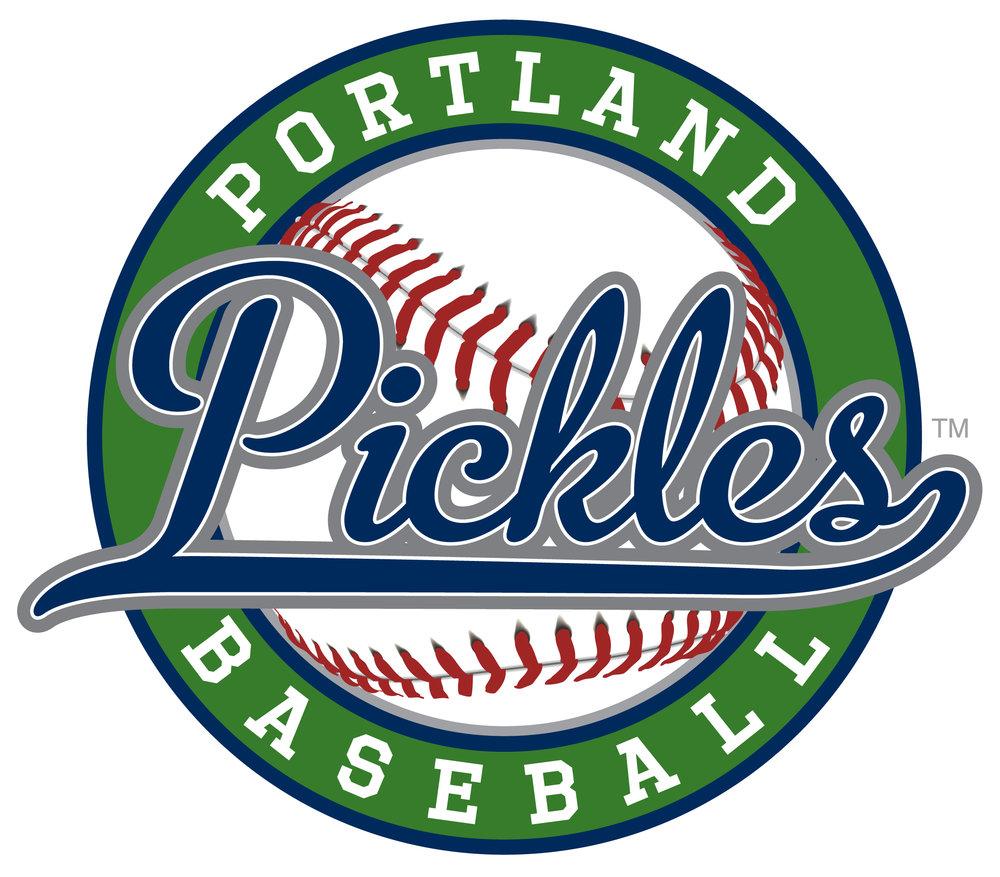 Portland PIckles.jpg